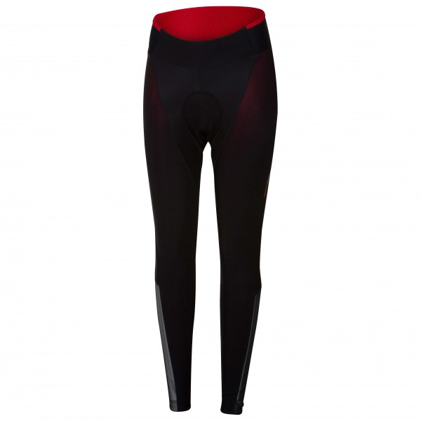 Castelli - Women's Sorpasso 2 Tight - Cycling bottoms