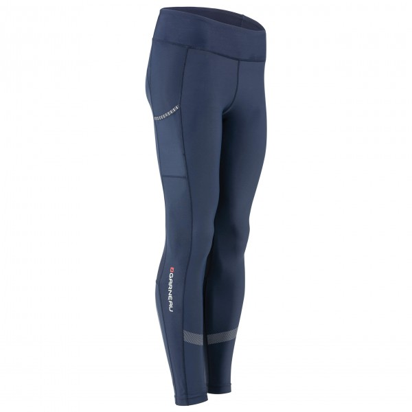 Garneau - Women's Optimu.Mat Tig - Cycling bottoms