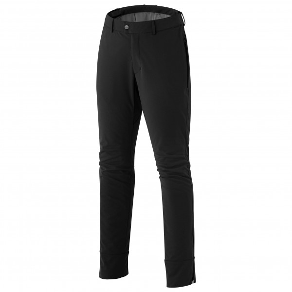 Shimano - Women's Transit Softshell Pants - Cykelbyxa