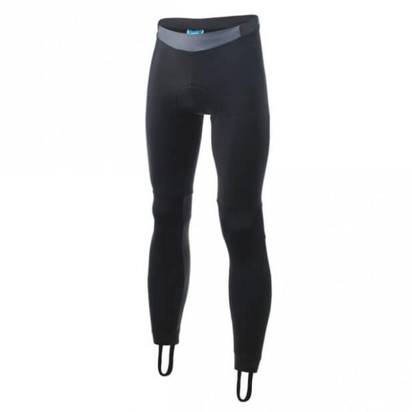Bioracer - Women's Vesper Tight Tempest Padded - Cycling bottoms