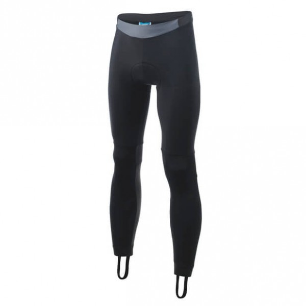 Bioracer - Women's Vesper Tight Tempest Padded - Fietsbroek