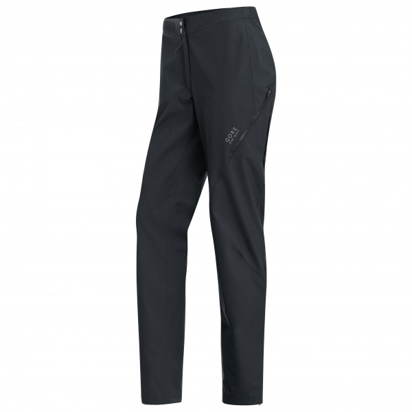 GORE Bike Wear - E Lady Gore Windstopper Pants - Cycling bottoms