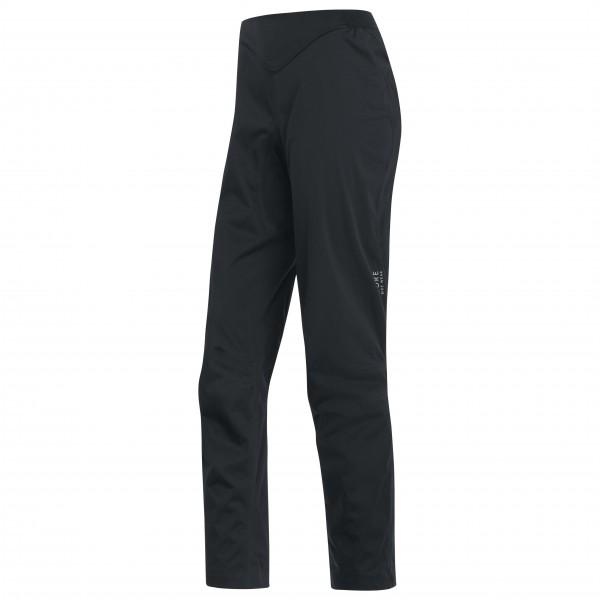 GORE Bike Wear - Power Trail Lady Gore-Tex Pants - Cykelbukser