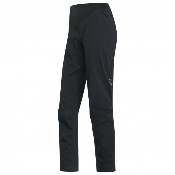 GORE Bike Wear - Power Trail Lady Gore-Tex Pants - Cykelbyxa