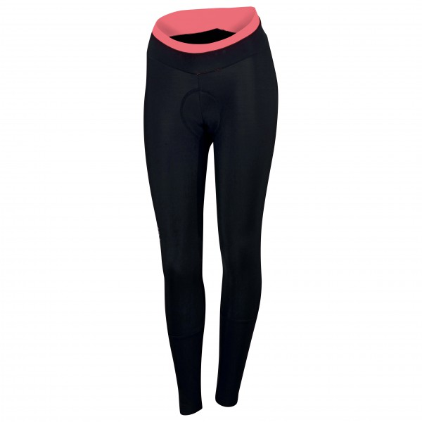 Sportful - Women's Luna Tight - Radhose