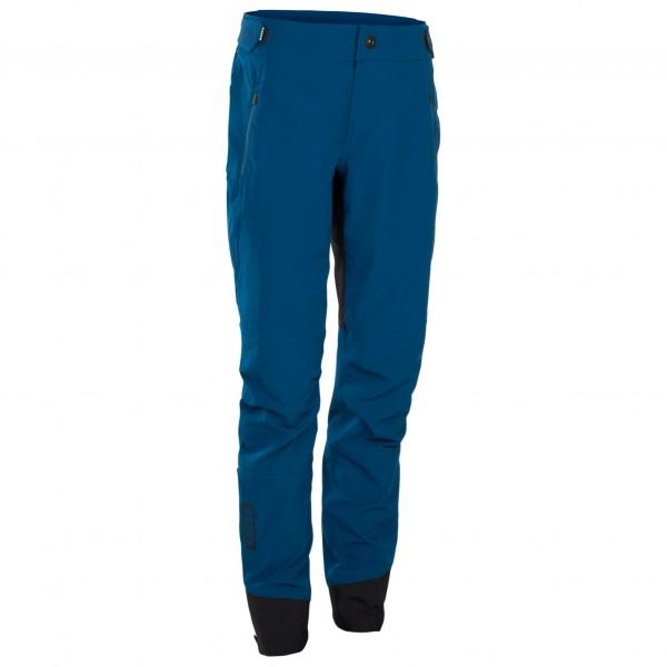 ION - Women's Softshell Pants Shelter - Sykkelbukse
