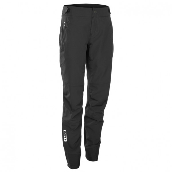 ION - Women's Softshell Pants Shelter - Pantalones de ciclismo