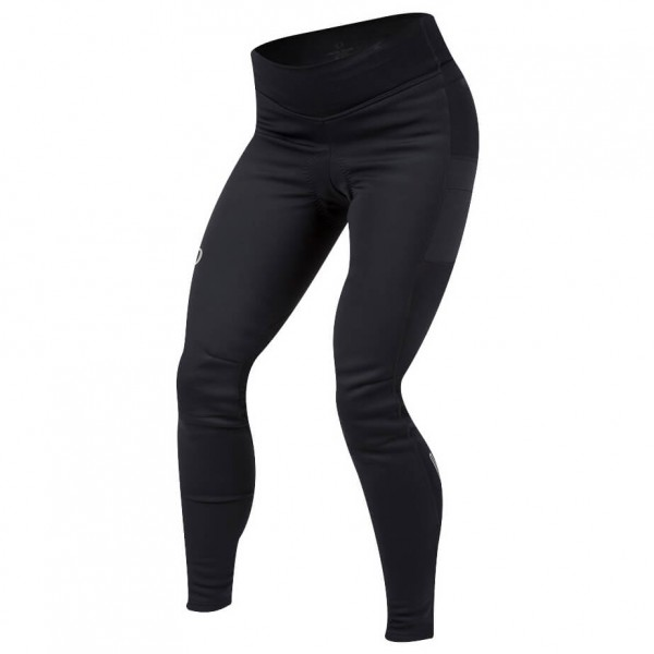 Pearl Izumi - Women's Elite Escape AmFIB Cycling Tight - Cykelbyxa