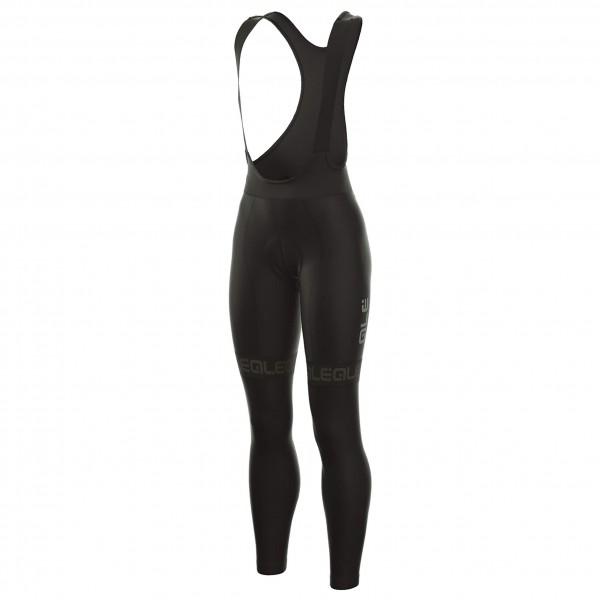 Alé - Women's Clima Protection 2.0 3 Season Bibtights - Cycling bottoms