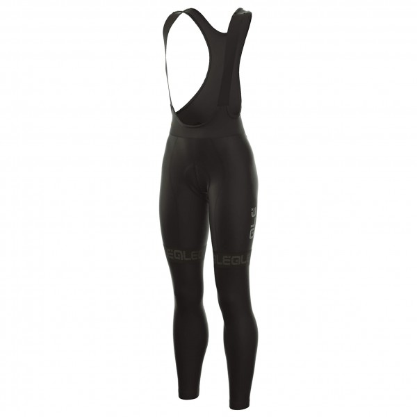 Alé - Women's Clima Protection 2.0 3 Season Bibtights