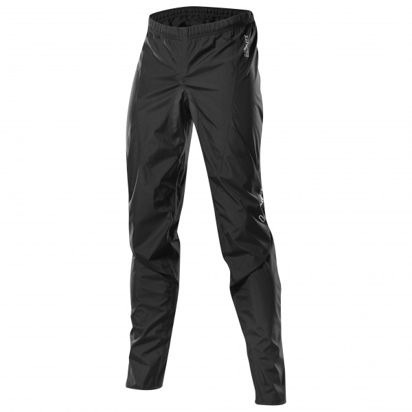 Löffler - Women's Bike Überhose GTX Active - Fietsbroek