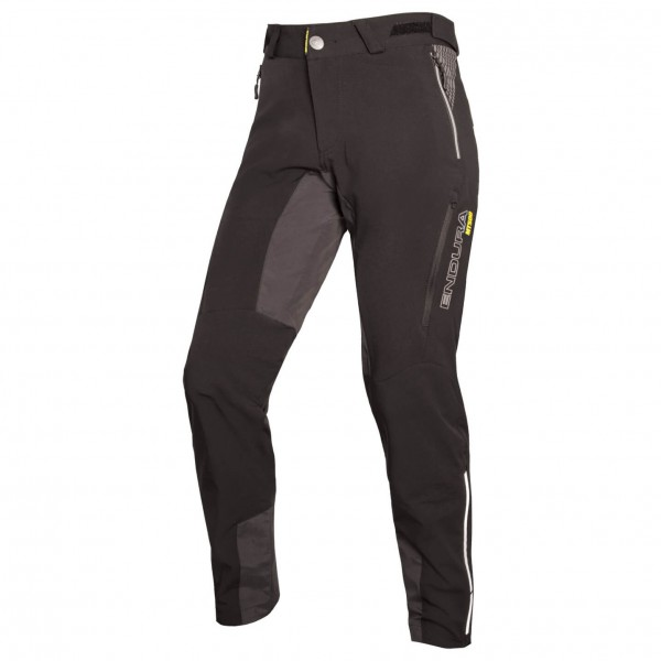 Endura - Women's MT500 Spray Hosen - Radhose