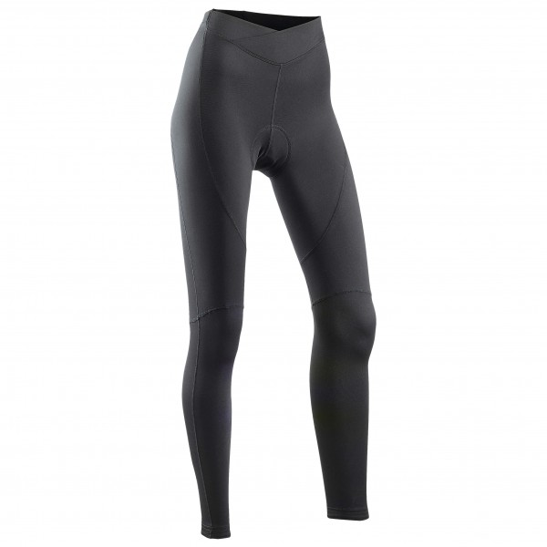 Northwave - Women's Crystal 2 Tights Mid Season - Cycling bottoms