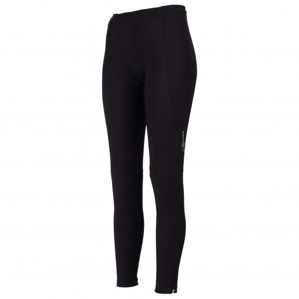 Gonso - Women's Denver Rad Tight - Pantalon de vélo