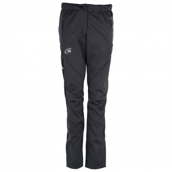 Gonso - Women's Riga Thermo Comfort Tight - Cycling bottoms