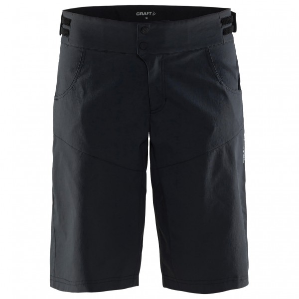 Craft - Women's Dust XT Shorts - Fietsbroek