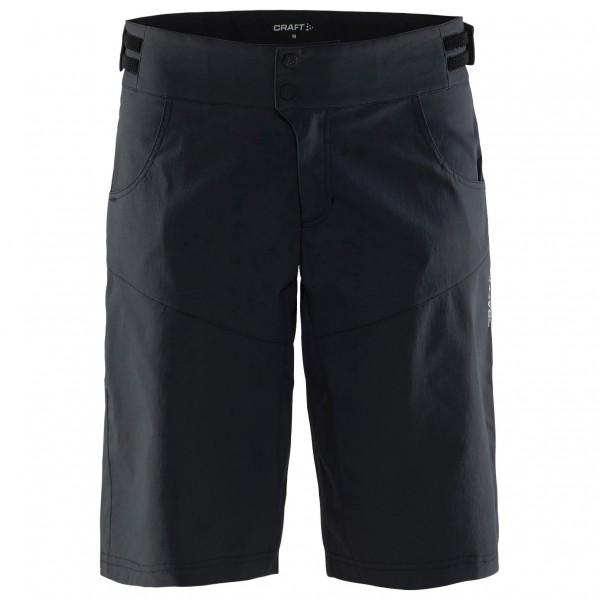 Craft - Women's Dust XT Shorts - Pyöräilyhousut