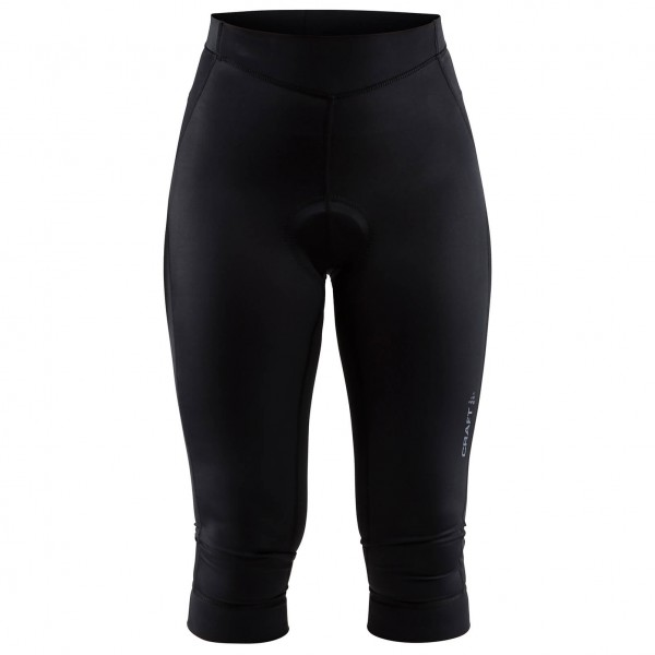Craft - Women's Rise Knickers - Cykelbukser