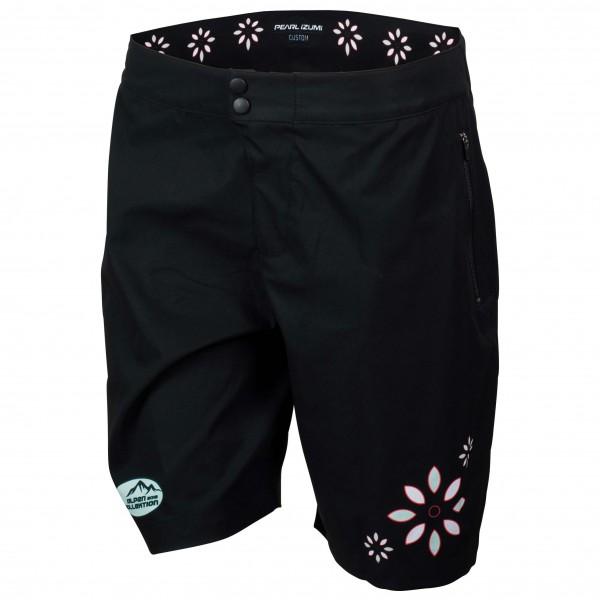 Pearl Izumi - Women's MTB LTD Short - Pantalon de vélo