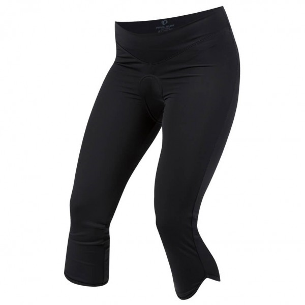Pearl Izumi - Women's Select Escape Cycling 3/4 Tight - Cykelbyxa