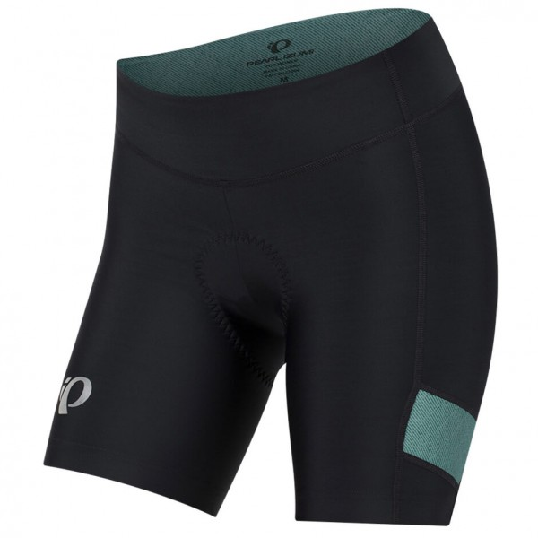 Pearl Izumi - Women's Select Escape Texture Short - Radhose