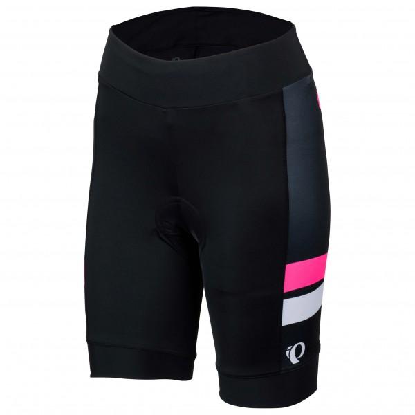 Pearl Izumi - Women's Select LTD Short - Cycling bottoms