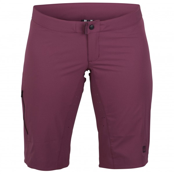 Sweet Protection - Women's Hunter Light Shorts - Cykelbukser