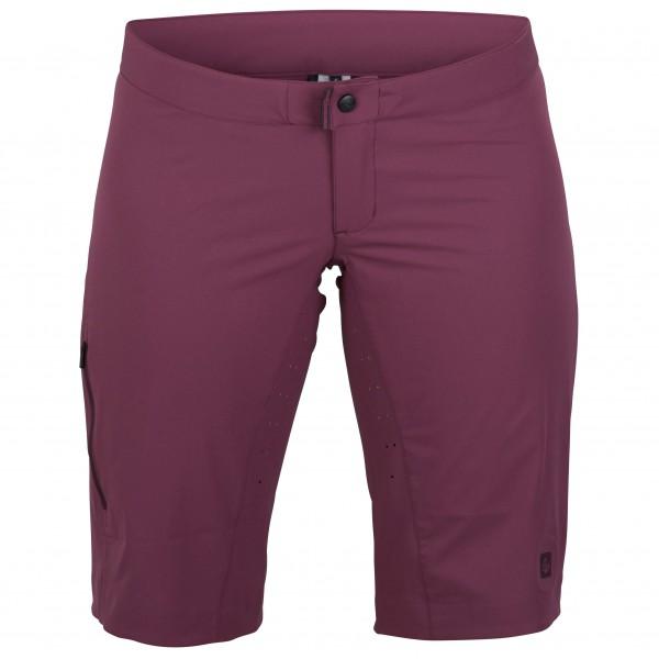 Sweet Protection - Women's Hunter Light Shorts - Fietsbroek
