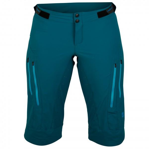 Sweet Protection - Women's Hunter Shorts - Cykelbukser