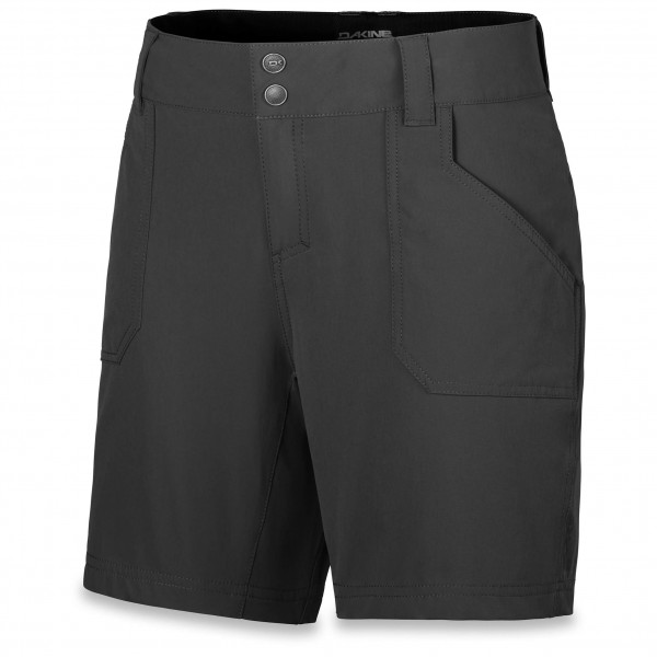 Dakine - Women's Melody Short - Radhose
