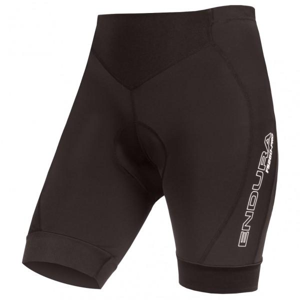 Endura - Women's FS260-Pro Short - Radhose