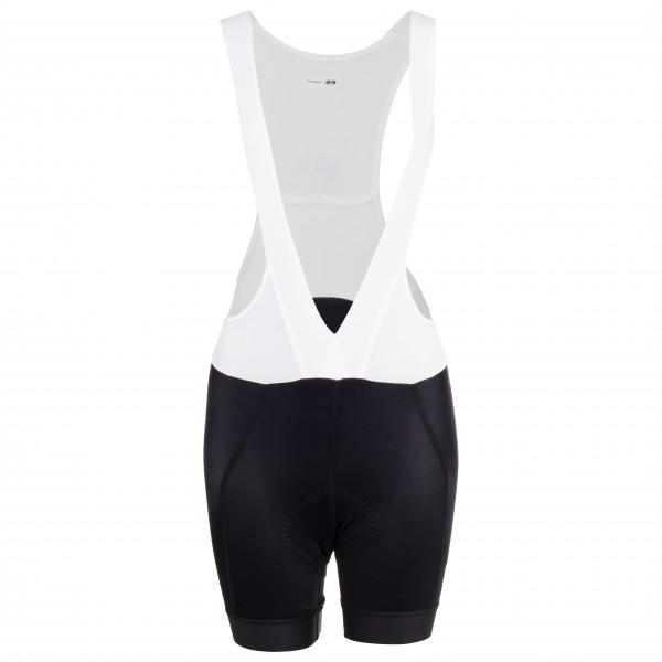 POC - Women's Essential Road Bib Shorts - Cykelbyxa