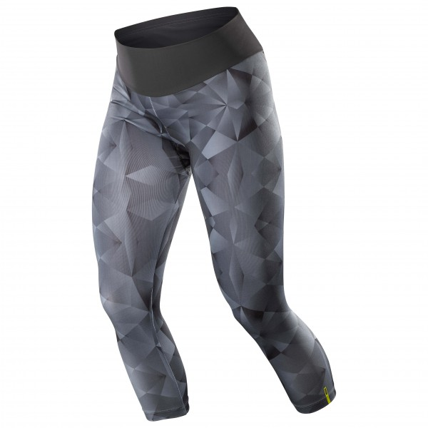 Mavic - Women's Echappée Leggings - Fietsbroek