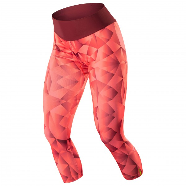Mavic - Women's Echappée Leggings - Pantaloni da ciclismo