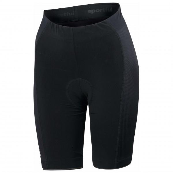 Sportful - Women's Total Comfort Short - Cykelbukser