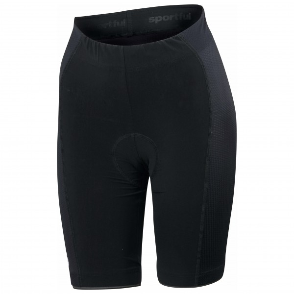 Sportful - Women's Total Comfort Short - Pyöräilyhousut