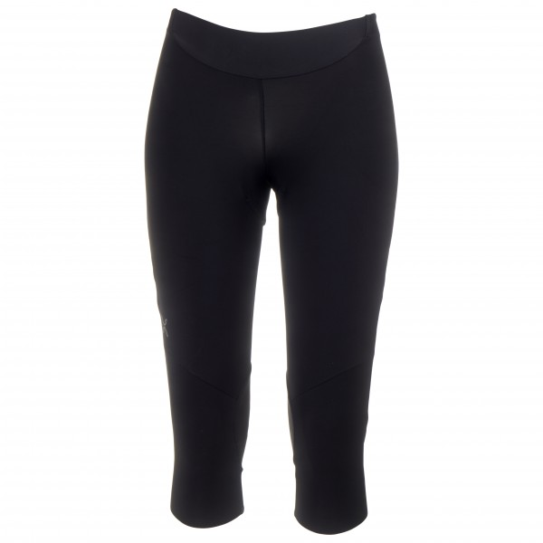 Montura - Granito Light 3/4 Pants Woman - Cycling bottoms