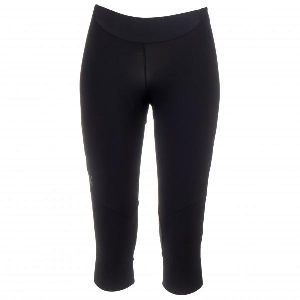 Montura - Granito Light 3/4 Pants Woman - Cykelbyxa