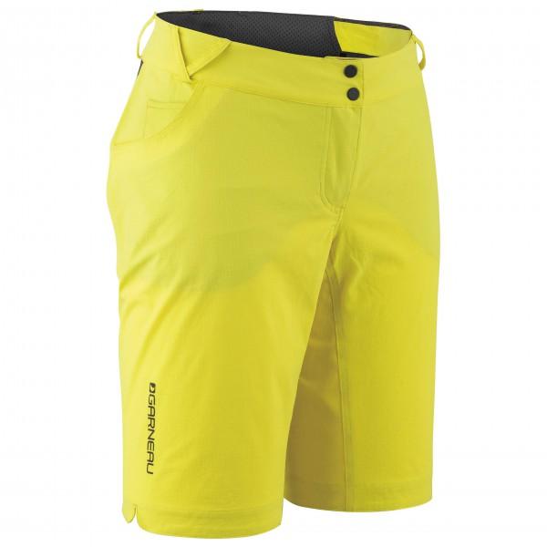 Garneau - Women's Connector Cycling Shorts - Cycling bottoms