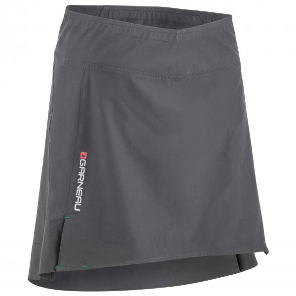 Garneau - Women's Milton Cycling Skirt - Pyöräilyhousut