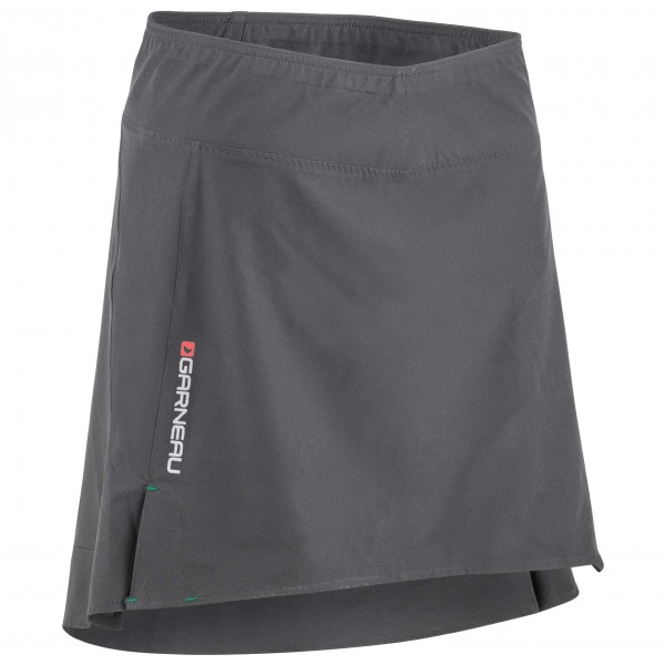 Garneau - Women's Milton Cycling Skirt - Radhose