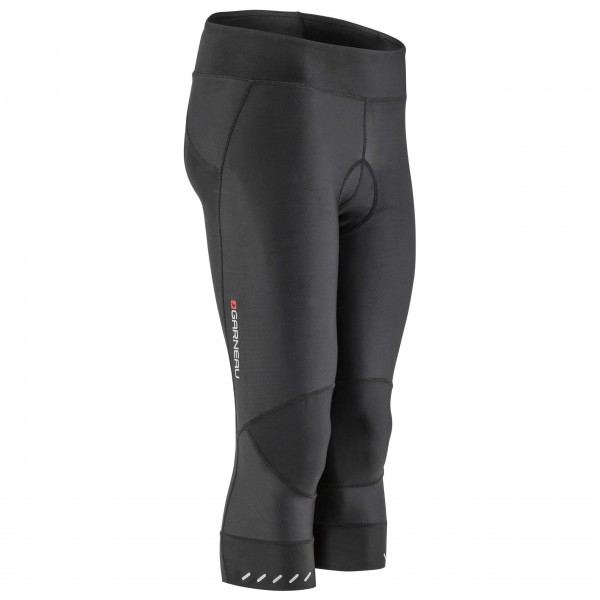 Garneau - Women's Optimum Cycling Knickers - Radhose