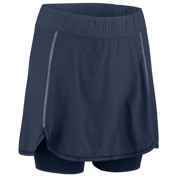 Garneau - Women's Urban Skirt - Pantalones de ciclismo