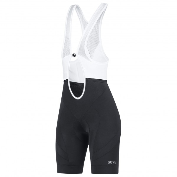 GORE Wear - Women's Bib Shorts+ - Fietsbroek