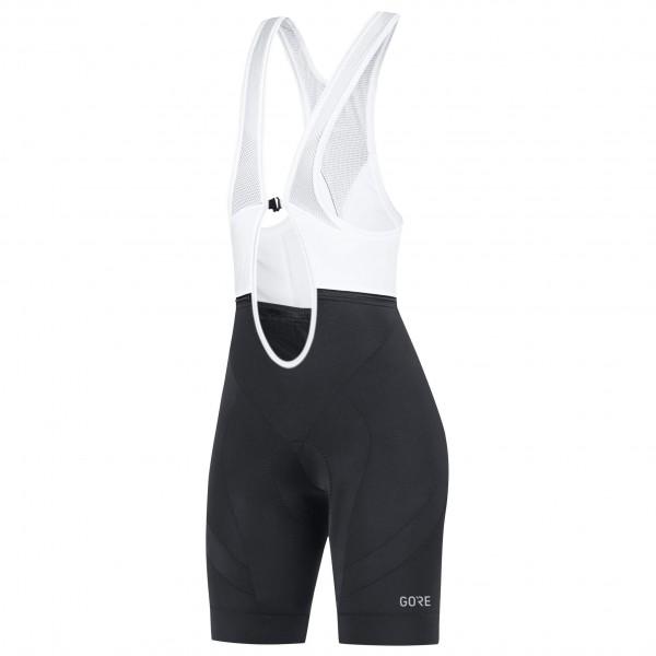 GORE Wear - Women's Bib Shorts+ - Radhose