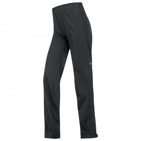 GORE Wear - Women's Gore-Tex Active Pants - Sykkelbukse