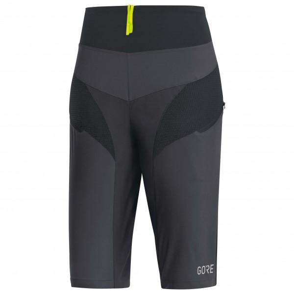 GORE Wear - Women's Trail Light Shorts - Cykelbyxa