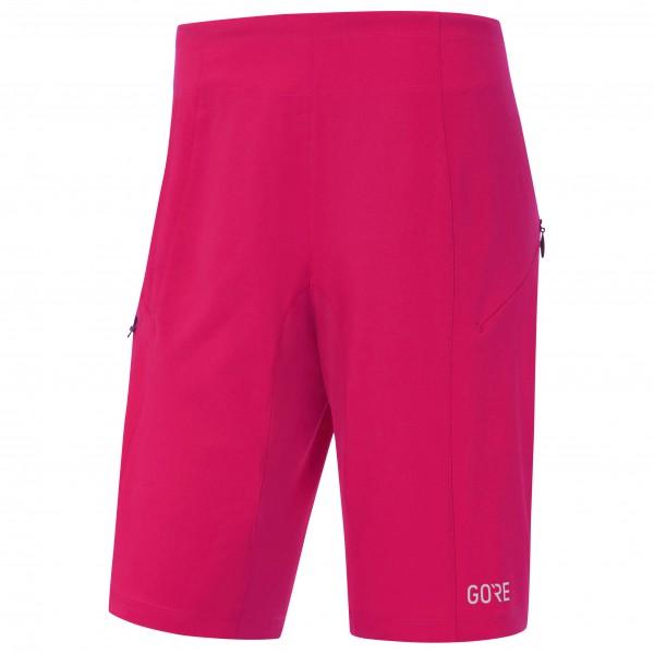GORE Wear - Women's Trail Shorts - Cykelbyxa