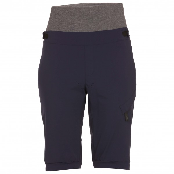 Triple2 - Women's Barg Short - Radhose