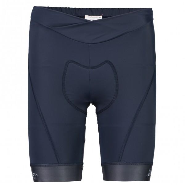 Maloja - Women's MinorM. 1/2 - Cycling bottoms